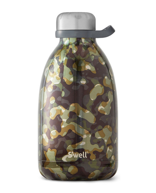 40oz Roamer Bottle Incognito