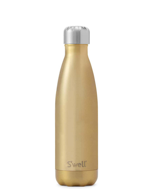 SWELL Sparkling Champagne 25oz