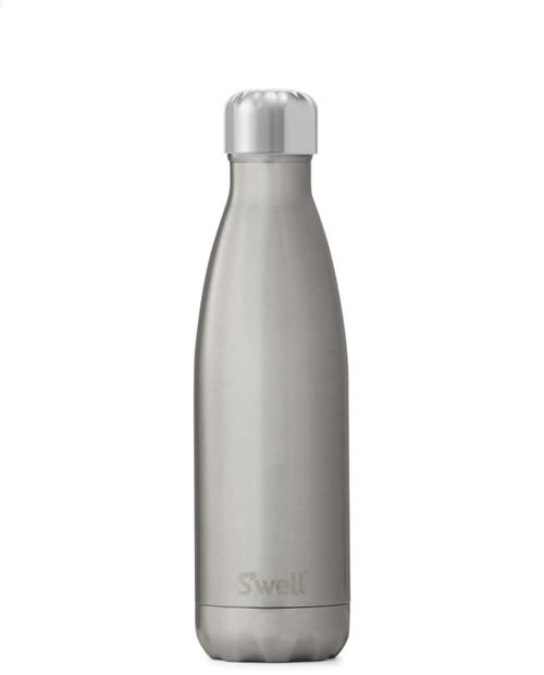 Bottle 17 oz - Silver Lining