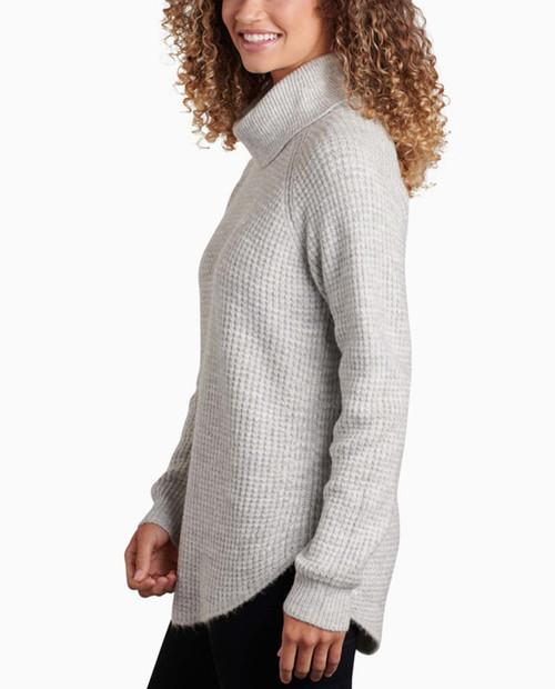 Womens Sienna Sweater