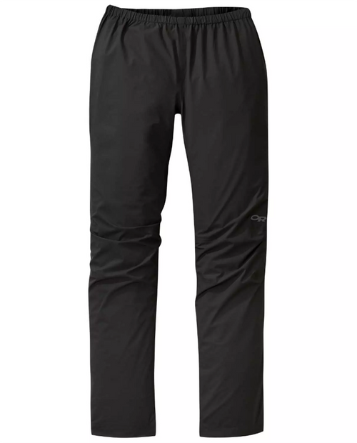 Women's Aspire GORE-TEX Pants