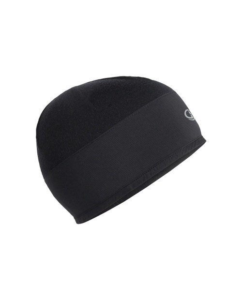 ICEBREAKER Adult Tech Trainer Hybrid Beanie