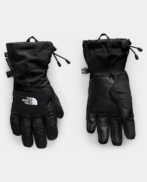 Kids Montana Futurelight Etip Glove
