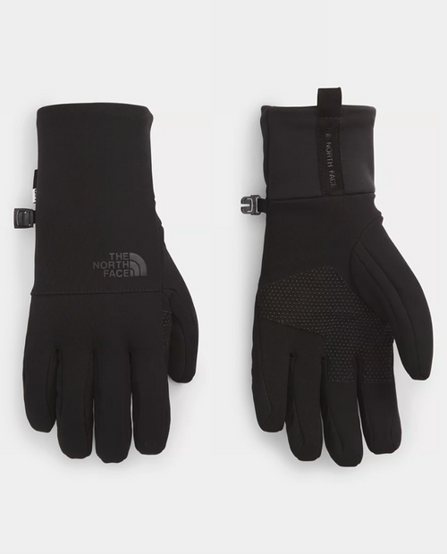 The North Face Womens Apex+ Etip Glove