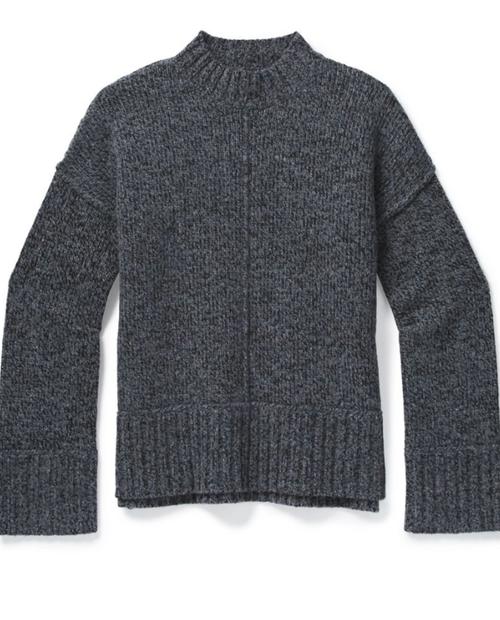 Smartwool Womens Bell Meadow Sweater