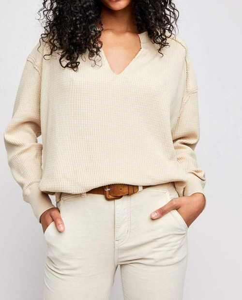 Free People Movement Womens Owen Thermal