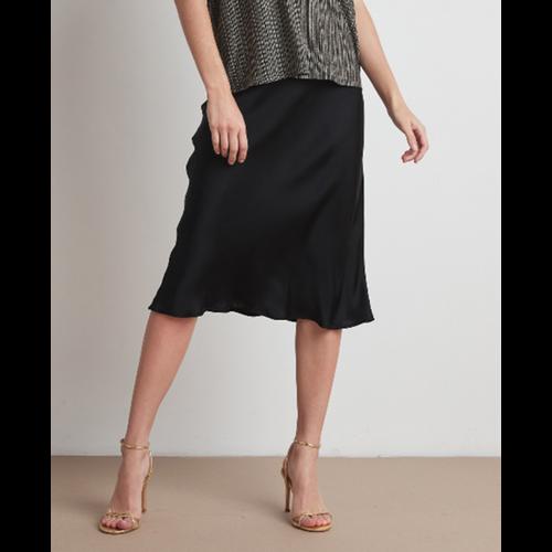 Calissa Skirt
