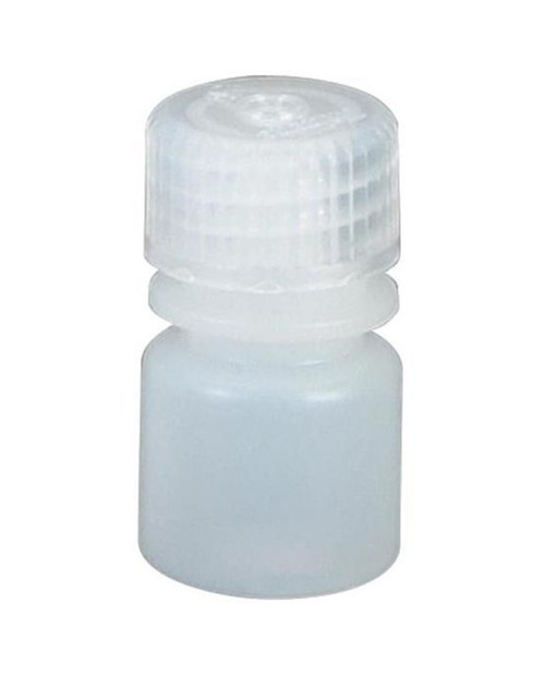 Nalgene 1/4 oz  Bottle