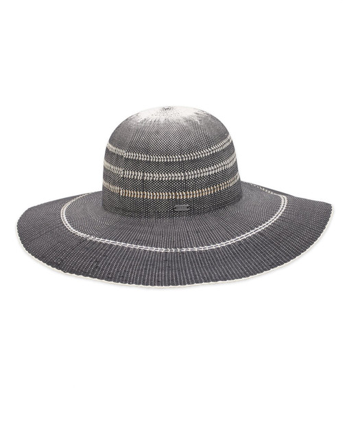 PISTIL HATS Womens Cove Sunhat