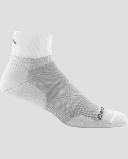 Vertex 1/4 Ultra-Lightweight with Cushion