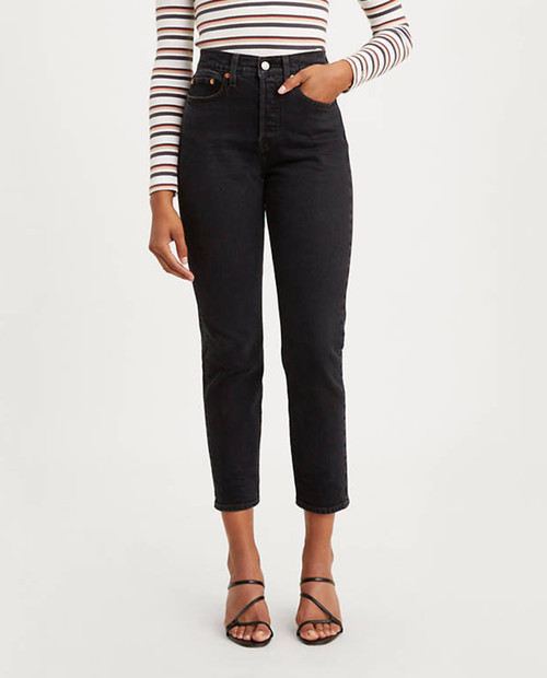 Womens Wedgie Icon Fit in Wildbunch