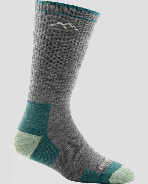 Womens Boot Sock Cushion
