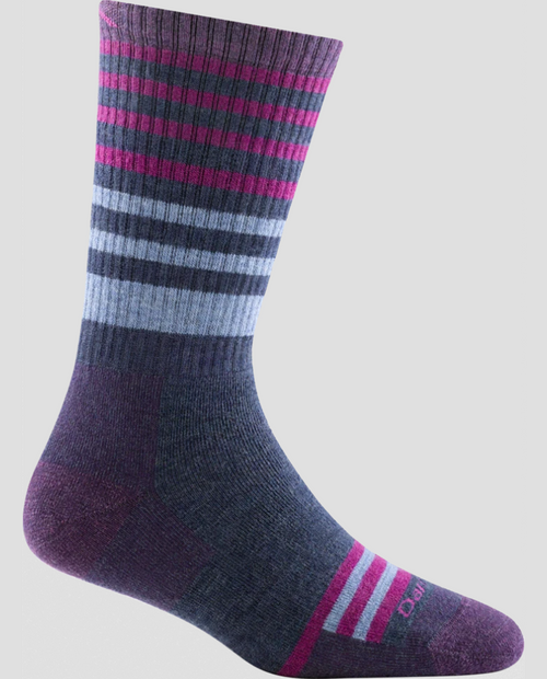 Womens Gatewood Boot Sock Full Cushion