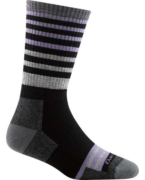 DARN TOUGH Women's Gatewood Boot Sock Full Cushion