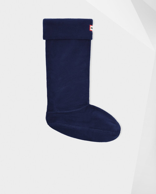 HUNTER BOOTS Original Boot Sock