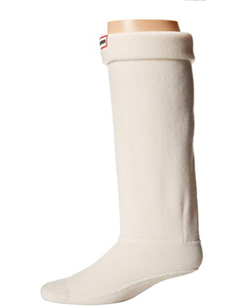 HUNTER BOOTS Original Boot Sock