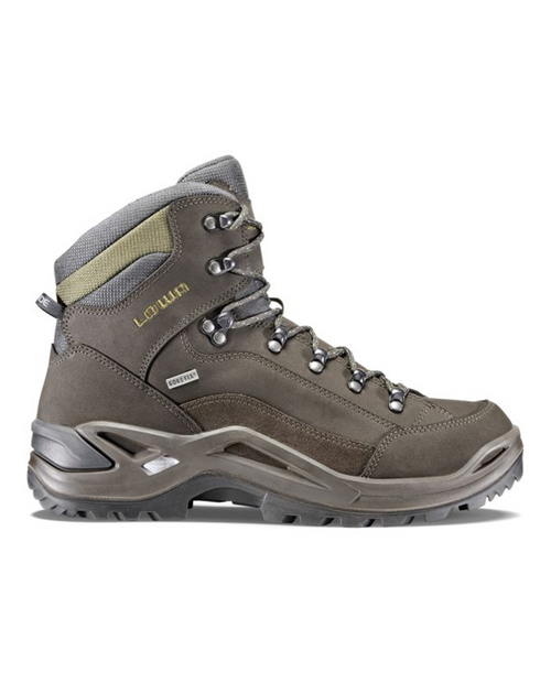 Mens Renegade GTX Mid