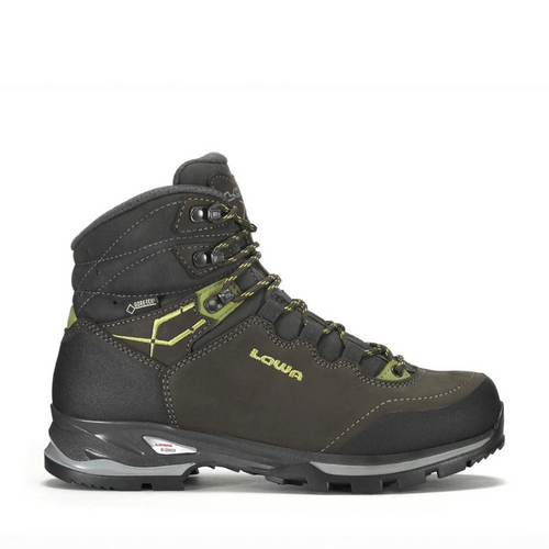 Womens LadyLight GTX