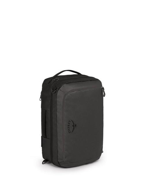 Transporter GCO Bag