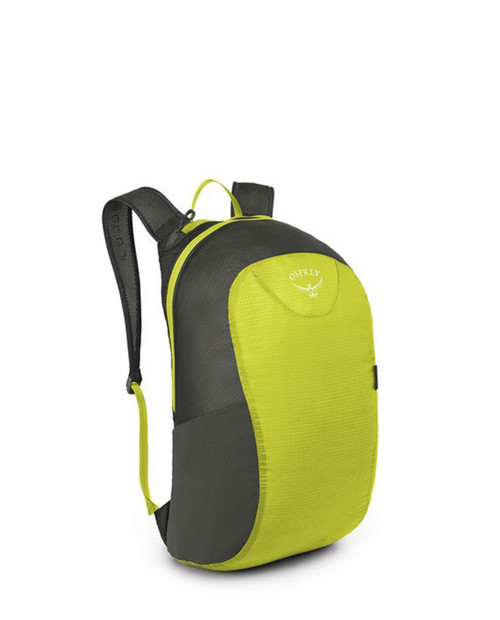OSPREY PACKS UL Stuff Pack - Electric Lime