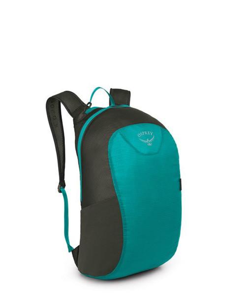OSPREY PACKS UL Stuff Pack - Tropic Teal