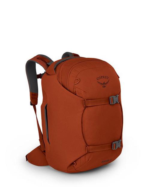 OSPREY PACKS Porter 30 - Umber Orange