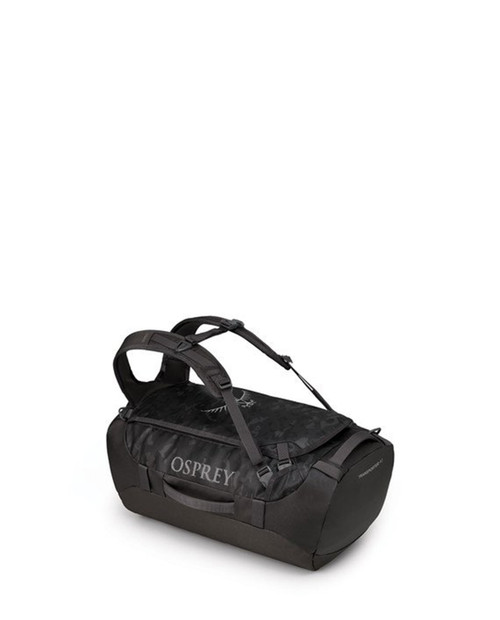 OSPREY PACKS Transporter 40 - Camo Black