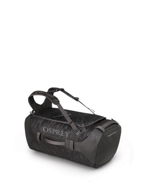 OSPREY PACKS Transporter 65 - Camo Black