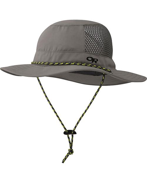 Nomad Sun Hat