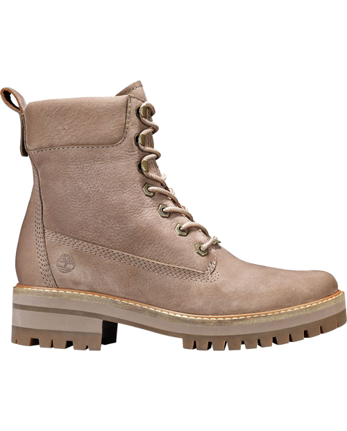 TIMBERLAND Courmayeur 6in