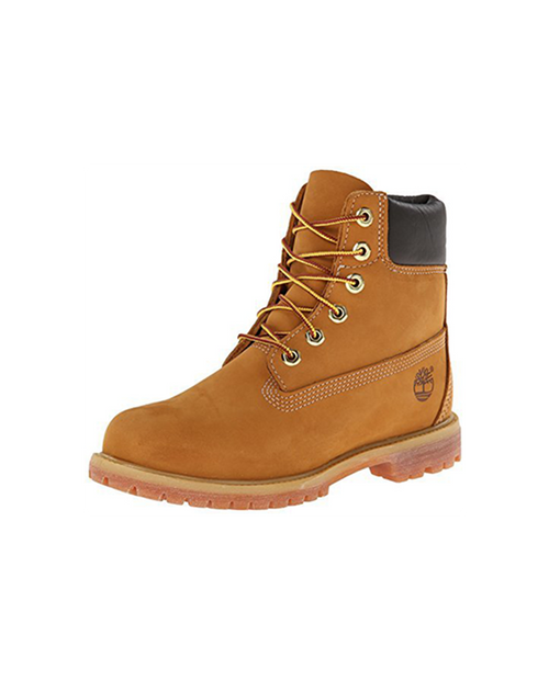 TIMBERLAND Womens AP 6in Premium Boot