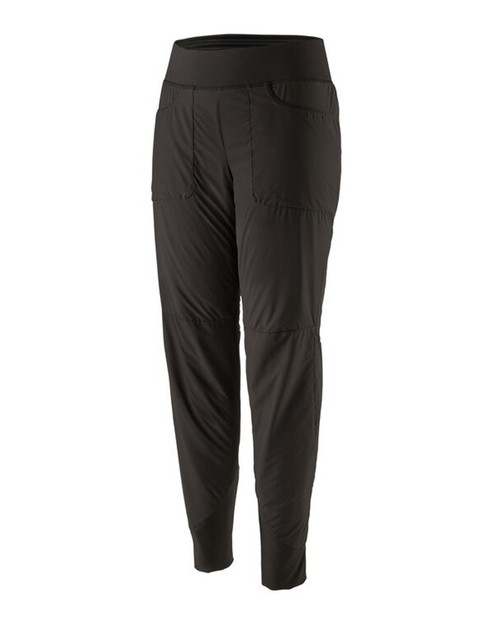 Womens Nano-Air Pants