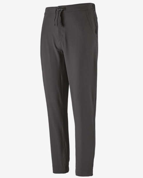 Mens Skyline Traveler Pants