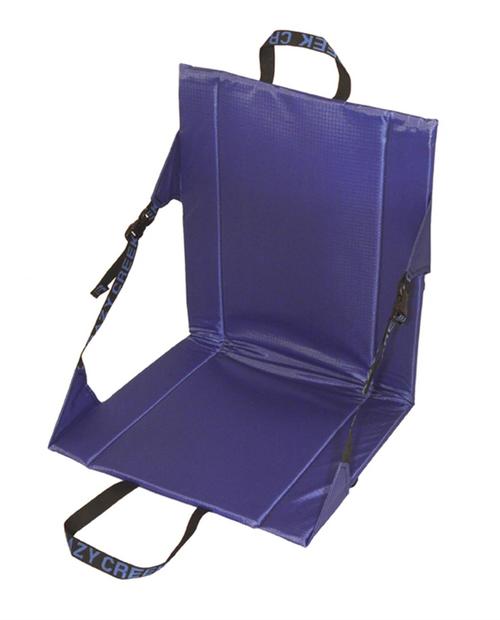 Longback Chair Royal