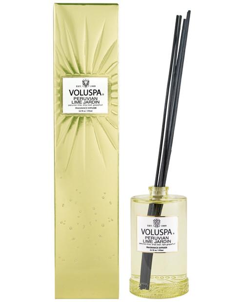 VOLUSPA Fragrant Oil Diffuser 6.5OZ