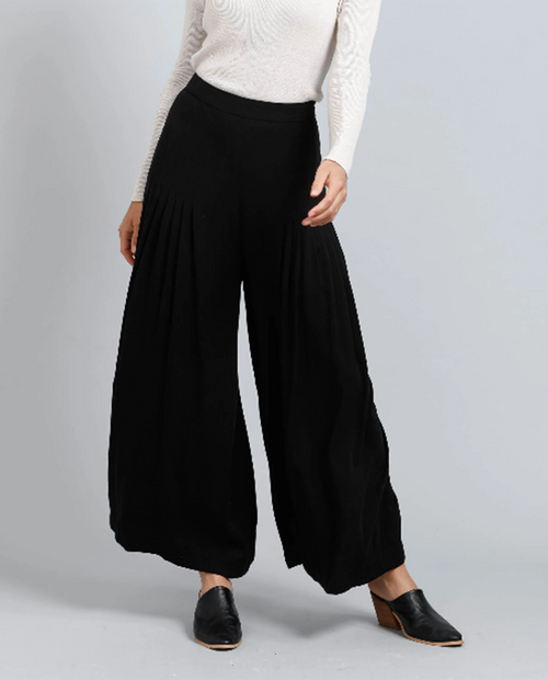 Brave and True Womens Lopez Pants