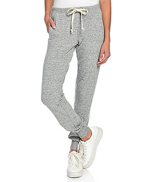 Theo and Spence Womens Haachi Jogger