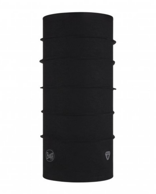 Buff Thermonet Black