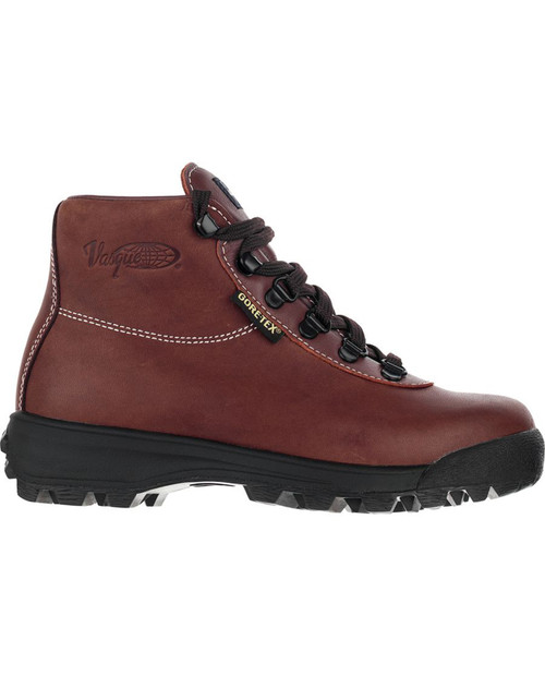 VASQUE Womens Sundowner GTX Red Oak