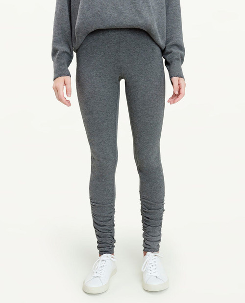 SPLENDID Womens Clara Sweater Pant