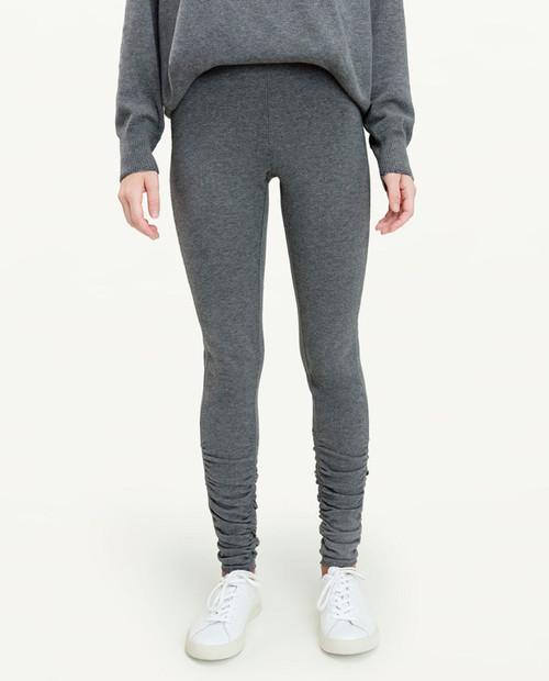 SPLENDID Womens Clara Sweater Pant