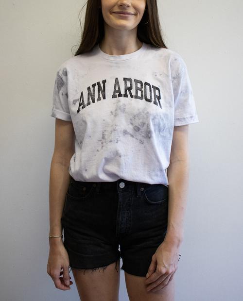 A2 T-Shirt - Vintage