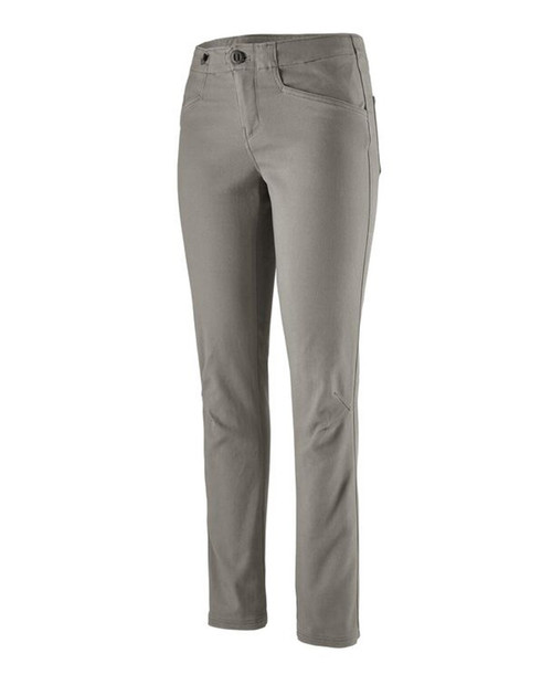 Womens Escala Rock Pants