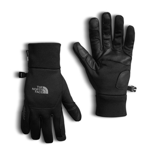 Commutr Glove