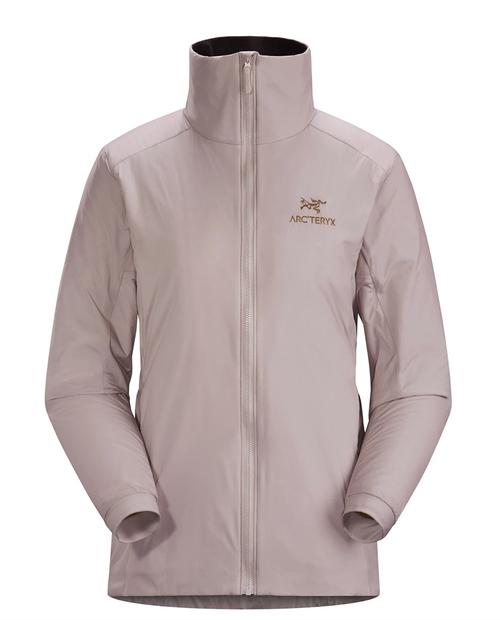 ARCTERYX Womens Atom LT Jacket
