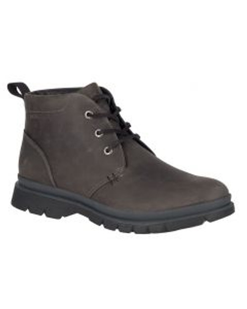 Watertown Chukka