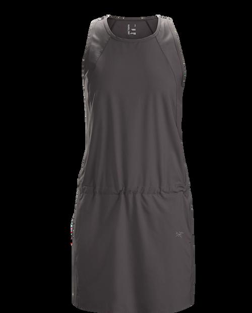 ARCTERYX Womens Contenta Dress