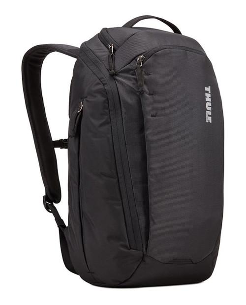 THULE EnRoute Backpack 23L - Black