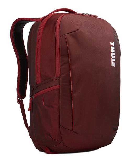 Subterra Backpack 30L - Ember