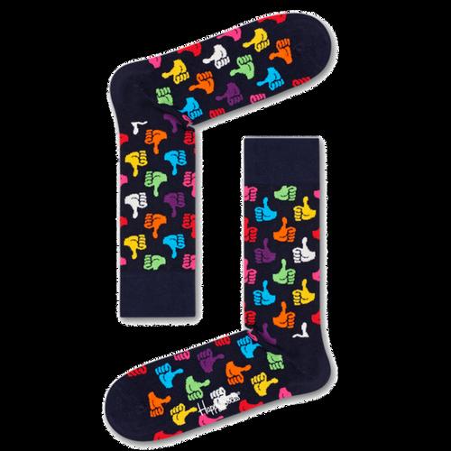 Thumbs Up Socks